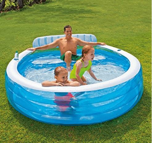 best-online-pool-deals
