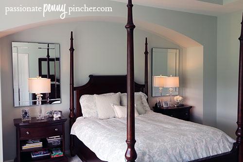 bedroommakover18