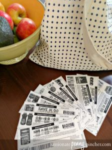 top10couponsjuly
