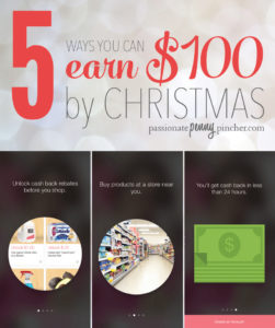 5waystosave100bychristmas
