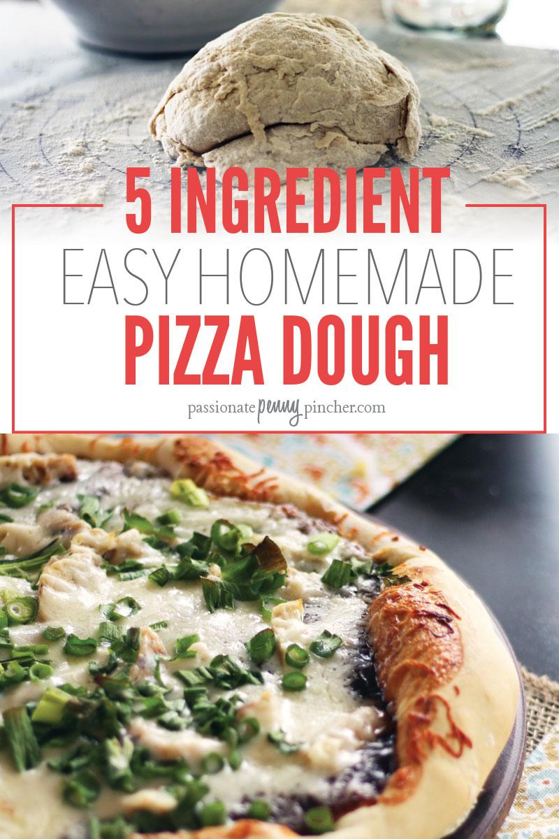 pizzadough11