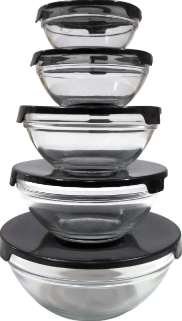5-piece-glass-nested-dipping-or-storage-bowls