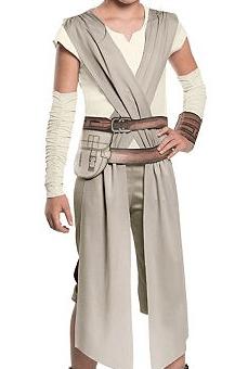 star-wars-rey-costume