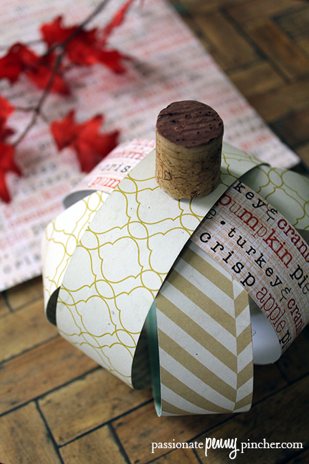 using wine corks for crafting