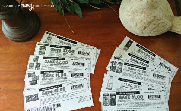 printable-coupons-fall