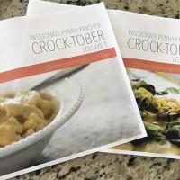 Crock-tober Is Here!