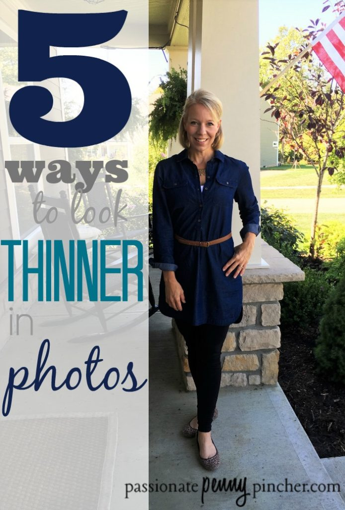 ways-to-look-thinner-in-pictures
