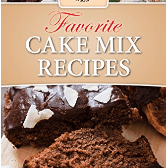 favorite-cake-mix-recipes