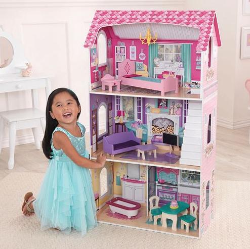 kidkraft-dakota-dollhouse