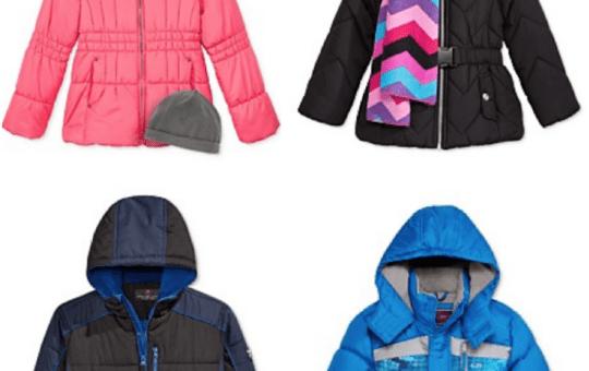 kids-puffer-coats