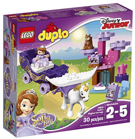lego-duplo-disney-sofia-the-first-magical-carriage