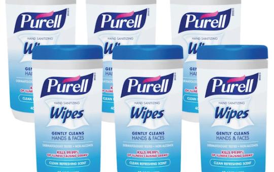 purell-hand-sanitizing-wipes