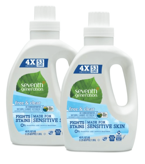 seventh-generation-natural-laundry-detergent-free-and-clear-unscented