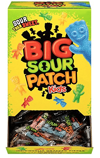 sour-patch-kids-individually-wrapped-candy