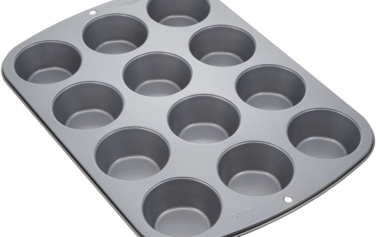 wilton-recipe-right-nonstick-12-cup-regular-muffin-pan