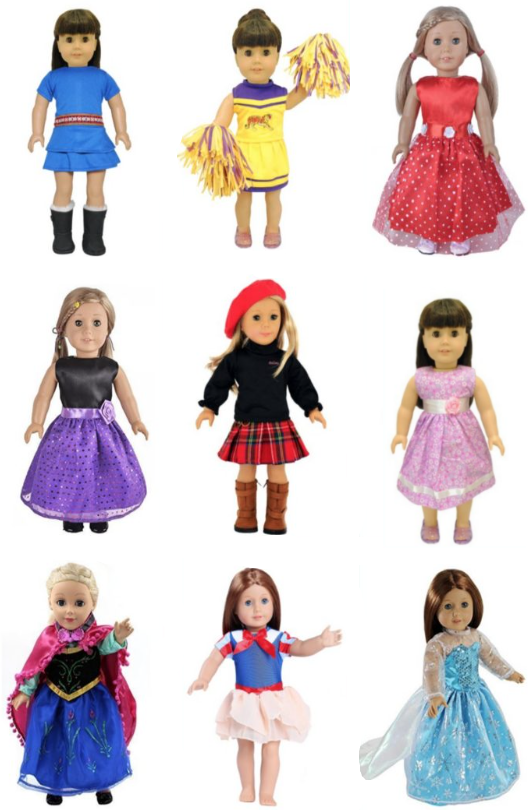 american-girl-doll-outfits-look-alike