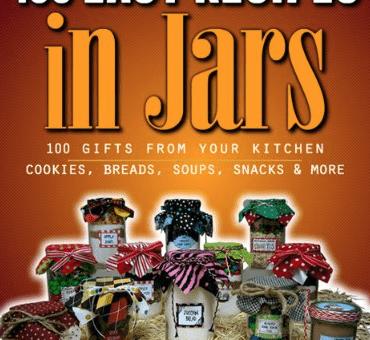 100-easy-recipes-in-jars