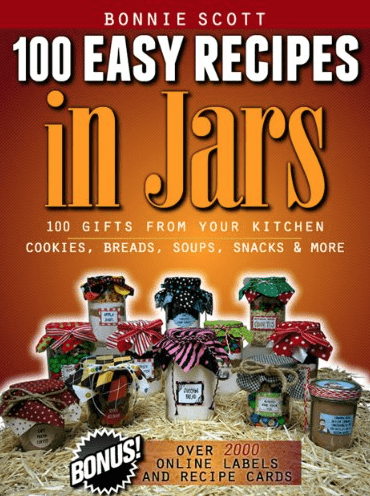 100-easy-recipes-in-jars