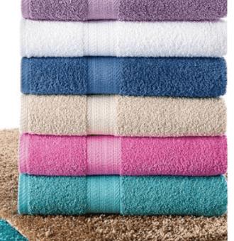 big-one-solid-bath-towels
