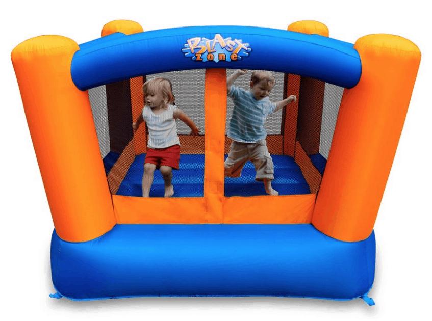 blast-zone-little-bopper-inflatable-bouncer