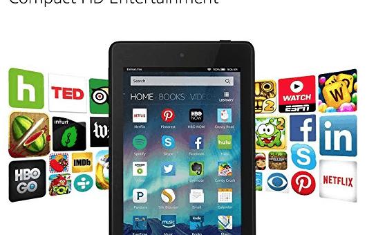 fire-hd-6-tablet