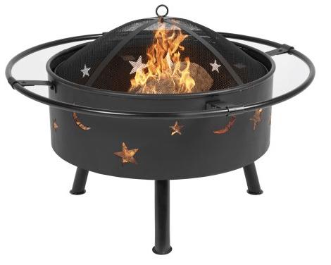fire-pit-bbq-grill