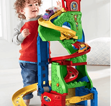fisher-price-little-people-sit-n-stand-skyway