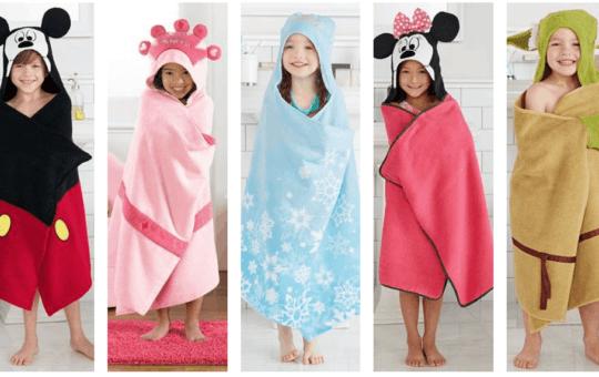 hooded-bath-wraps