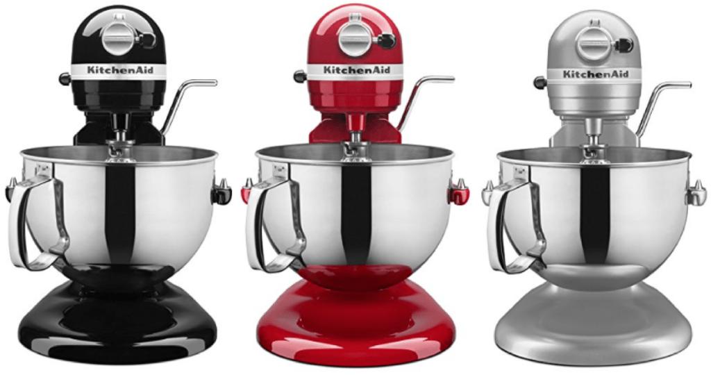 kitchenaid-professional-6-quart-bowl-lift-stand-mixer1