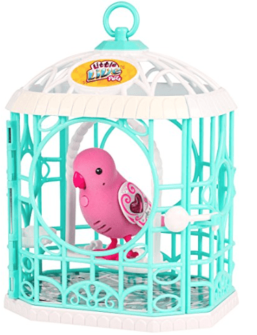 little-live-pets-bird-with-cage