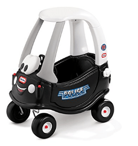 little-tikes-cozy-coupe-tikes-patrol