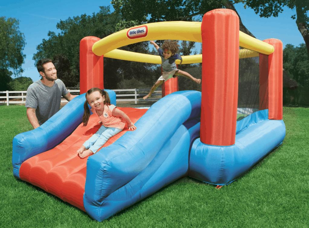 little-tikes-jr-jump-n-slide-bouncer1