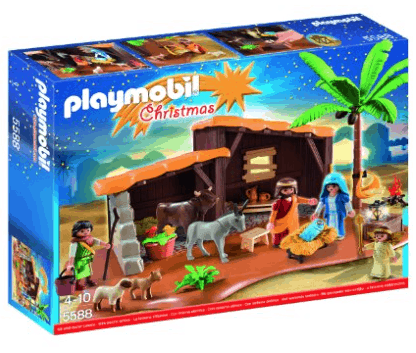 playmobil-nativity-stable-with-manger-play-set