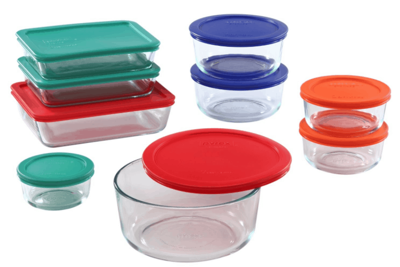 pyrex-18-piece-simply-store-food-storage-set
