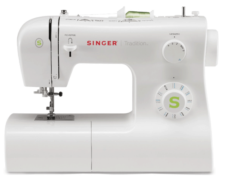singer-tradition-sewing-machine