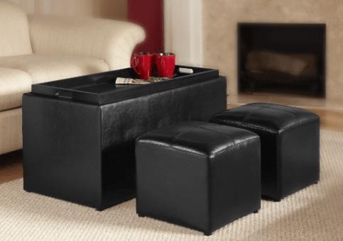 storage-bench-2-side-ottomans