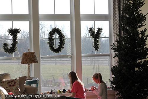 christmasbudget14