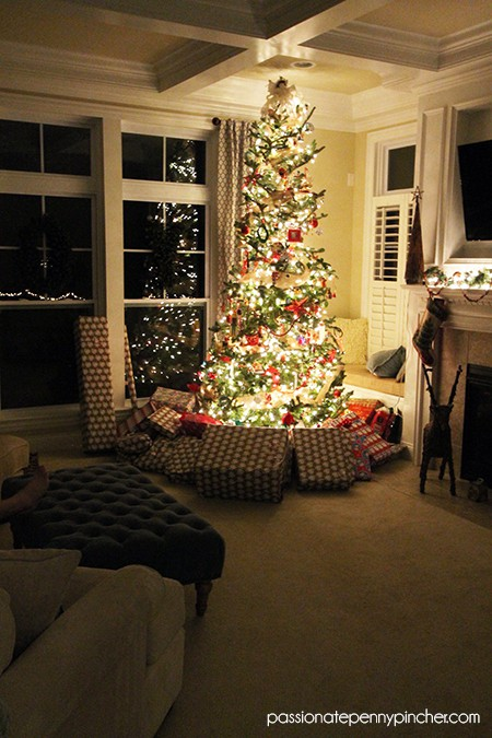 christmasbudget5