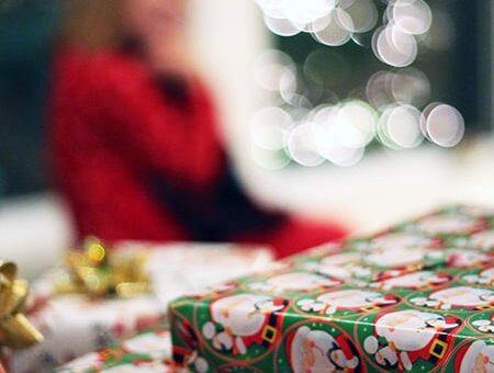 christmasbudget9