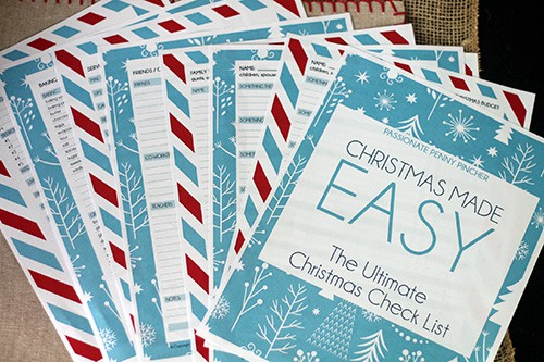 christmasmadeeasy3