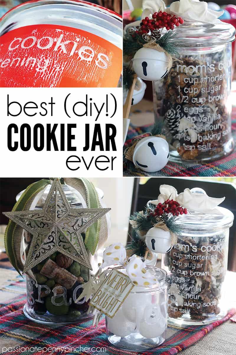 diycookiejarblack