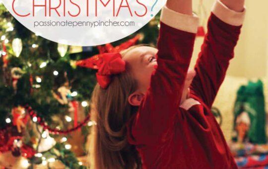 howmuchdorealfamiliesbudgetforchristmas3