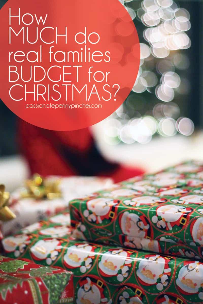 howmuchdorealfamiliesbudgetforchristmas4