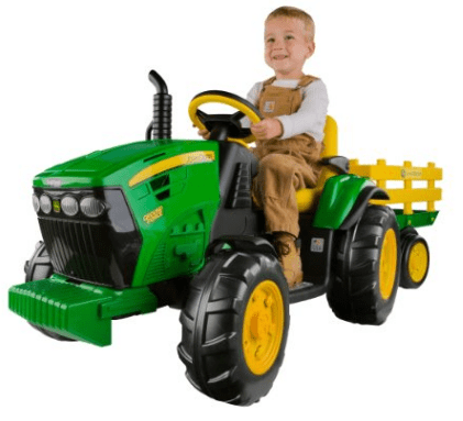 john-deere-ride-on-tractor-with-trailer
