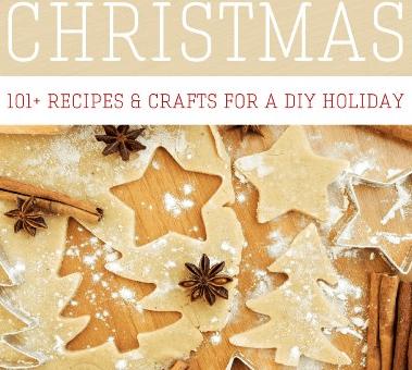101-days-of-christmas-recipes-crafts
