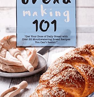 bread-making-101