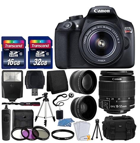 canon-eos-rebel-t6-digital-slr-camera