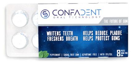 confadent-chewing-gum-sample