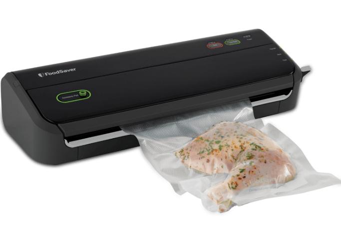 foodsaver-vacuum-sealer
