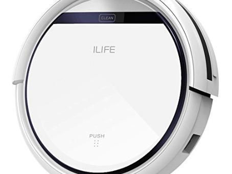 ilife-v3s-robotic-vacuum-cleaner